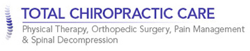 Total Chiropractic Care