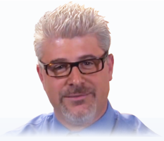 Dr. Todd Goldman