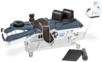 Spinal Decompression From Total Chiro
