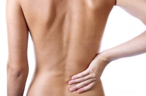 Common Causes of Lower Back Pain with Total Chiro