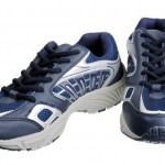 pdSneakers