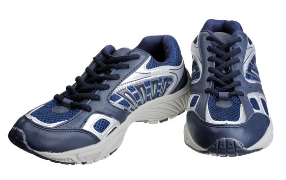 How To Select Athletic Shoes From Total Chiro