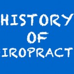 History of Chiropractic Care From Total Chiro
