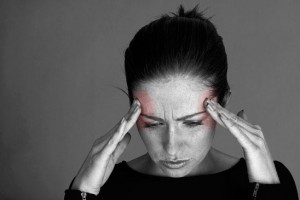 Chiropractic Solutions for Migraines From Total Chiro