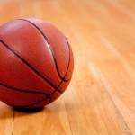 pdBasketball