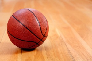Chiropractic Care for Basketball From Total Chiro