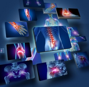 Common Chiropractic Problems & Conditions From Total Chiro