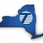 NYS DOT Physical Exams from Total Chiro