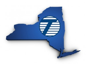 NYS DOT From Total Chiro