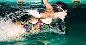 Chiropractic Care for Your Swimming Injury with Total Chiro
