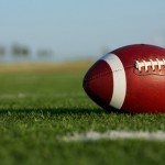 Five Tips to Prevent Football Injuries
