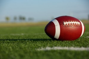 Tips to Prevent Football Injuries with Total Chiro