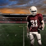 Top Three Ways Pro Athletes Stay in Shape with Chiropractic Care