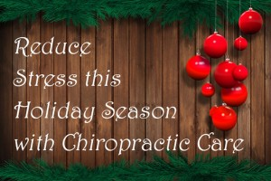 Prevent Injuries During the Holidays with Total Chiro
