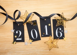 Chiropractic Care Can Kick-Start Your New Year with Total Chiro
