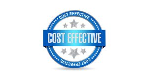 Non-Surgical Care Lowers Cost of Back Pain with Total Chiro