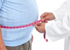 Can Chiropractic Care Help Weight Loss Efforts?