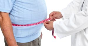 Chiropractic Care Help Weight Loss Efforts with Total Chiro