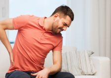 Back Pain and the Mind: Can What You Think Affect How You Feel?