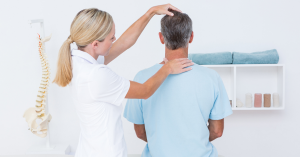 Safe Chiropractic Care from Total Chiro