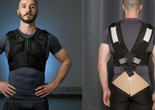 Can Special Underwear Help With Back Pain?