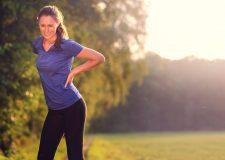 5 Harmful Back Exercises