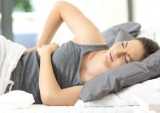 How to Prevent Back Injuries While Sleeping from Total Chiropractic Care