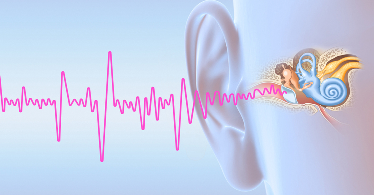 Chiropractic Care For Tinnitus