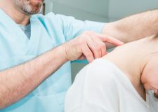 Chiropractic Care after surgery