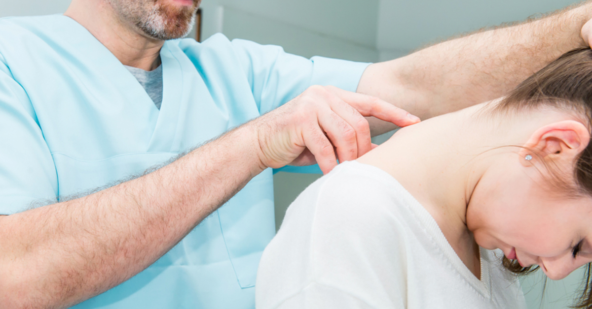 Can You See a Chiropractor After Surgery?